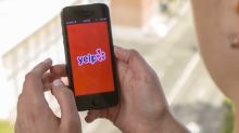 Why Yelp Fell Despite Beating The Street On Earnings, Guidance