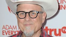 Role Recall: Bobcat Goldthwait talks 'Misfits & Monsters,' 'Police Academy,' and the time Bill Murray knocked him out in 'Scrooged'