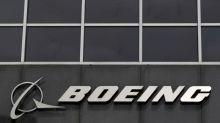 Boeing invests in autonomous flight tech provider Near Earth Autonomy