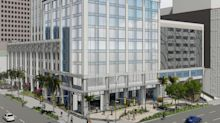 Central Pacific Bank has strong Q3, makes progress on RISE2020