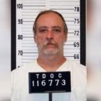 Executed man's daughter seeks DNA test 13 years after his death