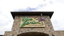 Darden Restaurants tops Street 1Q forecasts