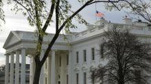 Altos cargos de EEUU estudian una bajada de impuestos para evitar la desaceleración