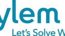 Pure Technologies And Xylem Announce Commercial Collaboration In Select Emerging Markets
