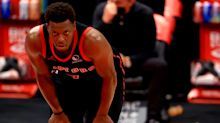 Sources: Kyle Lowry headed to Heat on 3-year deal via sign-and-trade