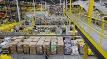 One expert explains why Amazon's management style should be emulated