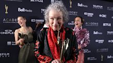 Fans baffled at Margaret Atwood's claim that 9/11 was inspired by Star Wars