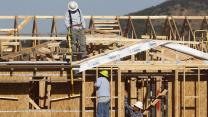 Is the Housing Recovery Stalling?