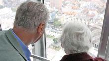 In Italia si diventa anziani a 73 anni, lo dice l'Istat