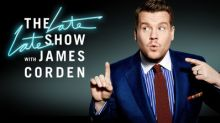 "iQIYI and CBS Studios International Announce Licensing Agreement for ""The Late Late Show with James Corden"""