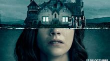 Mira el tráiler de 'La maldición de Hill House', la primera serie de terror de Netflix
