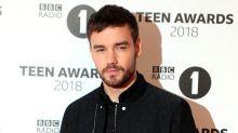 Liam Payne está harto de que le emparejen con sus compañeras de trabajo y empleadas