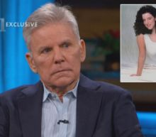Gary Condit Denies Affair With Murdered Intern Chandra Levy in First Interview in 15 Years