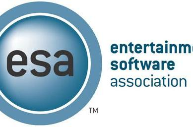 EA knocks Activision/Vivendi for leaving ESA