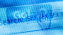 Pornossexualidade: você se identifica?