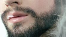 How My Beard Affects My Gender Identity as a Trans Femme