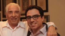 UN Group: Iran's Imprisonment Of Father And Son U.S. Citizens Violates International Law