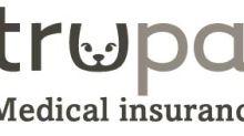 Trupanion Eyes International Growth and Expansion - Names Simon Wheeler as EVP of International Business
