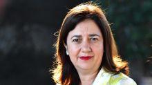 Qld Premier wants a time frame on Adani