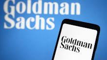 Goldman Sachs to create hundreds of jobs in Birmingham with new office