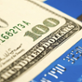 The Top Paying Cash Back Card Just Hit The Market