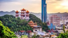Taipei city guide: Where to eat, drink, shop and stay in Taiwan's capital