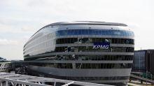 Frankfurter Immobilie Squaire für 940 Millionen Euro verkauft: Das teuerste Gebäude des Jahres