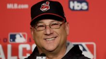 Terry Francona's gross reason for visiting dentist following ALCS Game 3