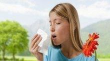 Allergies and how to treat them