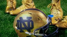 Official: Notre Dame hires Memphis' Chip Long as new OC