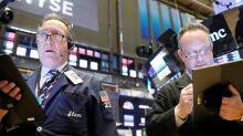 Après la déclaration d'un diplomate chinois, Wall Street repart à la hausse