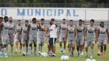 Vasco tem primeira pausa em 2020: confira o que nove jogos revelam sobre time de Abel