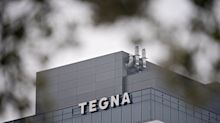 New YorkHedge Fund Claims It's Being Smeared in Tegna Proxy Fight
