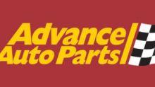 Advance Auto Parts Names 2020 Supply Chain Vendor Award Winners