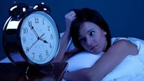 Does losing sleep equal gaining weight?