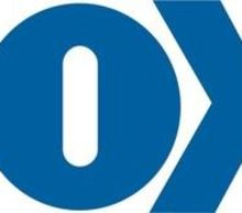 Fox Corporation Executives to Discuss Third Quarter Fiscal 2021 Financial Results Via Webcast