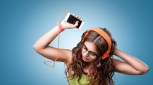 Pandora Adds Free Way to Access On-Demand Music (With a Catch)