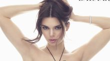 Kendall Jenner on When She Wants to Have Kids