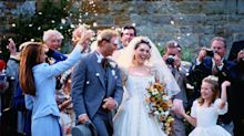 Affordable weddings and 25% extra at Tesco: This week's deals and discounts