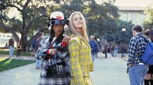 'Clueless' Series Reboot Focused on Dionne in Development at Peacock (EXCLUSIVE)