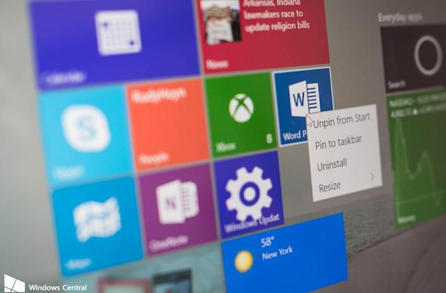5 Solutions to Common Windows 10 Problems