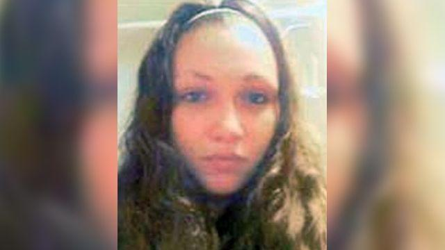 Family of missing Cleveland teenager hoping for a miracle