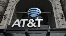 Democrats investigate Trump vs. AT&T