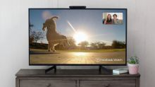 Facebook is launching new Portal smart displays. But why?