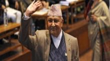 R&AW chief's 'covert' visit to Nepal PM creates stir; Oppn diss KP Sharma Oli, calls move improper, objectionable