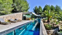 Week-end de mai : les meilleurs Airbnb avec piscine pour profiter d'un séjour inoubliable (et salvateur !)