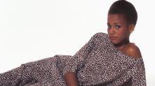 Whitney Houston habría celebrado su 57 cumpleaños este verano: 15 fotos que (quizás) no habías visto de la cantante