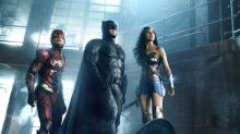 Justice League could lose Warner Bros $100 million