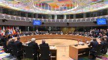 Chile y UE confían en cerrar en 2018 modernización de su acuerdo comercial