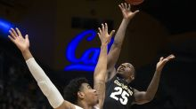 Wright direction: Standout senior guard returns to Colorado